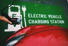 比亚迪最快今年对外销售动力电池