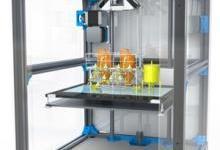 正在走向商业化的3D打印植入物