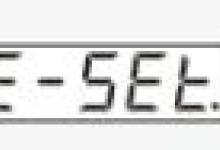 如何利用伺服面板进行参数设置