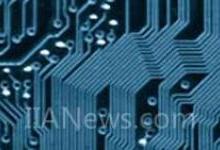 横河电机工业物联网(IIoT)解读