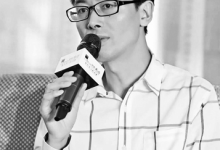 达沃斯论坛上的中国声音
