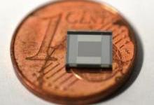 新型MEMS电场强度传感器问世