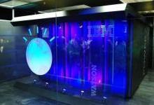 IBM 研究团队用人工智能预测精神疾病