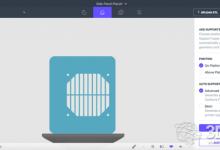 Carbon推出3D打印仿真工具更新版