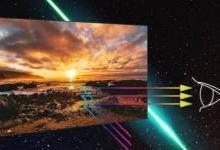 激光电视对比传统OLED电视会如何?