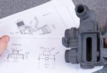 ZORTRAX公司推出新型3D打印耗材