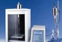 超声波萃取仪精品一览