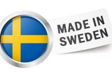 这才是瑞典现代制造业长盛不衰的真正秘密
