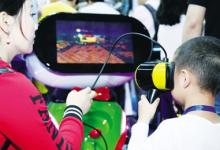 虚拟现实:用户痛点将逐步化解