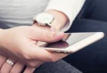 智能手表鼻祖Pebble被Fitbit正式放弃:APP阵亡