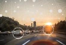 自动驾驶技术将对保险业造成三种冲击