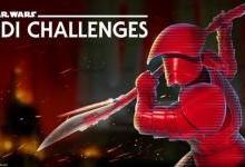 联想推《绝地挑战》AR拓展包 与星战8电影同步