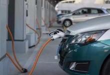 """新能源汽车续航""""缩水""""如何应对?"""