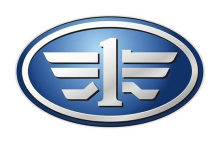 一汽轿车:销量增长23.8%,实现业绩扭亏为盈