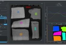 Imec即将展示短波红外波段高光谱成像相机