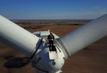 西门子美国风机叶片厂裁员202人