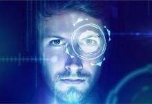 全球人脸识别行业市场规模将达75.95亿美元