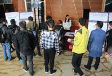 欧司朗与安富利LED应用解决方案巡回研讨会扬州站成功举办