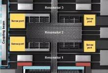 西工大在高精度静电计研究领域取得新进展