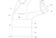 两项新专利曝光 未来PSVR的控制器长这样?