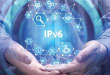 IPv6规模部署下安全技术七问七答