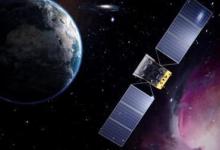 """中国首颗X射线卫星""""慧眼""""投入使用,任务是研究黑洞"""
