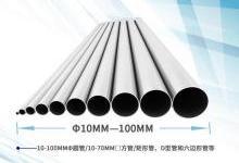 宏山激光极小管无痕切割技术解决小管加工难题