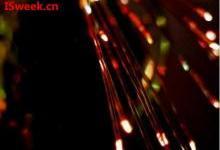 按照光波性质参数可以分为五类光纤传感器