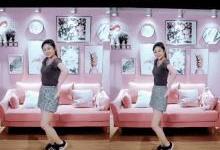 AI替人跳舞,打破的可不止短视频最后那几道屏障