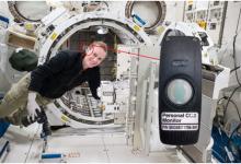 GSS传感器技术提供了可穿戴二氧化碳监测