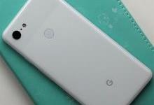 谷歌发布会前瞻:除了Pixel还有这些惊喜