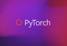 Facebook的开源AI框架PyTorch发布,而这只是个开始!