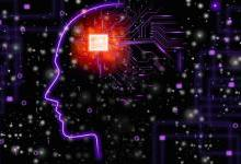阿里巴巴持续布局人工智能新赛道