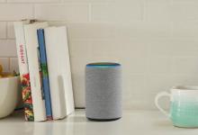 AI如何帮助亚马逊走上封神之路?