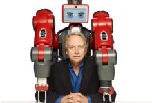 """贝佐斯十年投了八轮的机器人公司Rethink倒闭了,如何躲避""""先驱者诅咒""""?"""