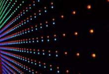Mini LED市场潜力巨大 中台LED企加速布局