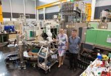 新的理论模型助力激光增材制造