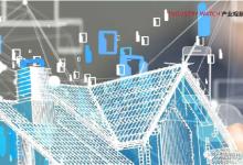 AI+智能家居:小米、格力谁能成为IoT时代的王者