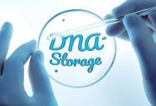 DNA存储:这些公司正在开启数据存储的未来