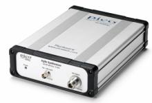 英国比克科技发布两款射频新产品