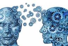 人工智能正在修炼的三大技术