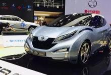 磷酸铁锂电池的车还有多少?