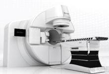 精准放疗设备提供商雷泰医疗获融资