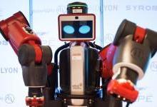 YouTube网红波士顿动力这么火,服务机器人的买单春天来了吗?