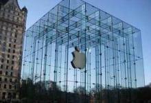 苹果在改进电池寿命方面下血本了