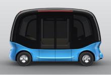 百度首个无人驾驶商业示范运营项目在武汉运行
