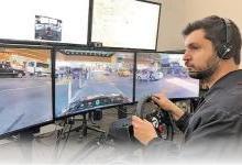 推动自动驾驶汽车发展的四项技术趋势