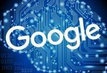 谷歌AI检测又有大动作