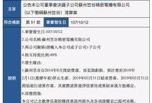 日本神钢/笠谷投资公司笠谷精密将关闭