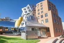 AI学术最大一笔投资:MIT砸10亿美元成立计算机学院